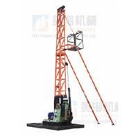 Core Drilling Rigs
